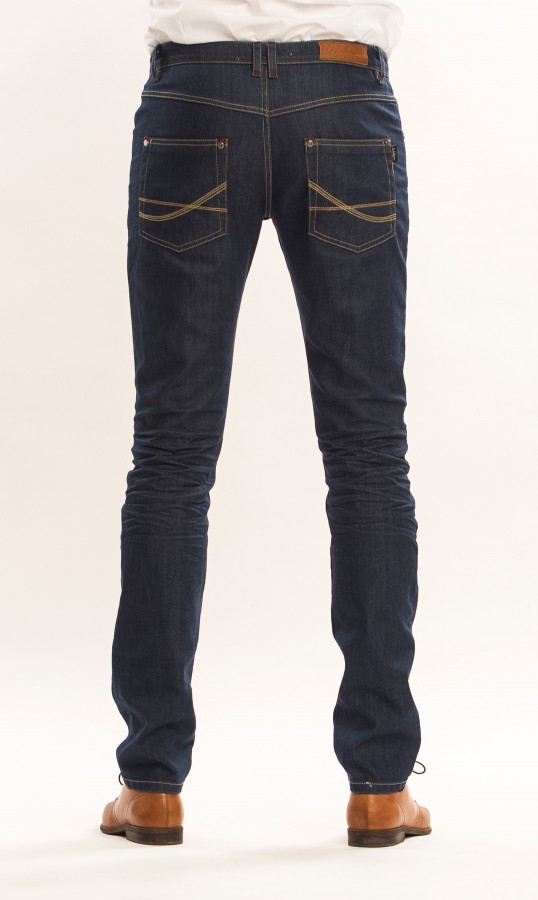 Tall straight skinny jeansWiedemann Jeans Official website