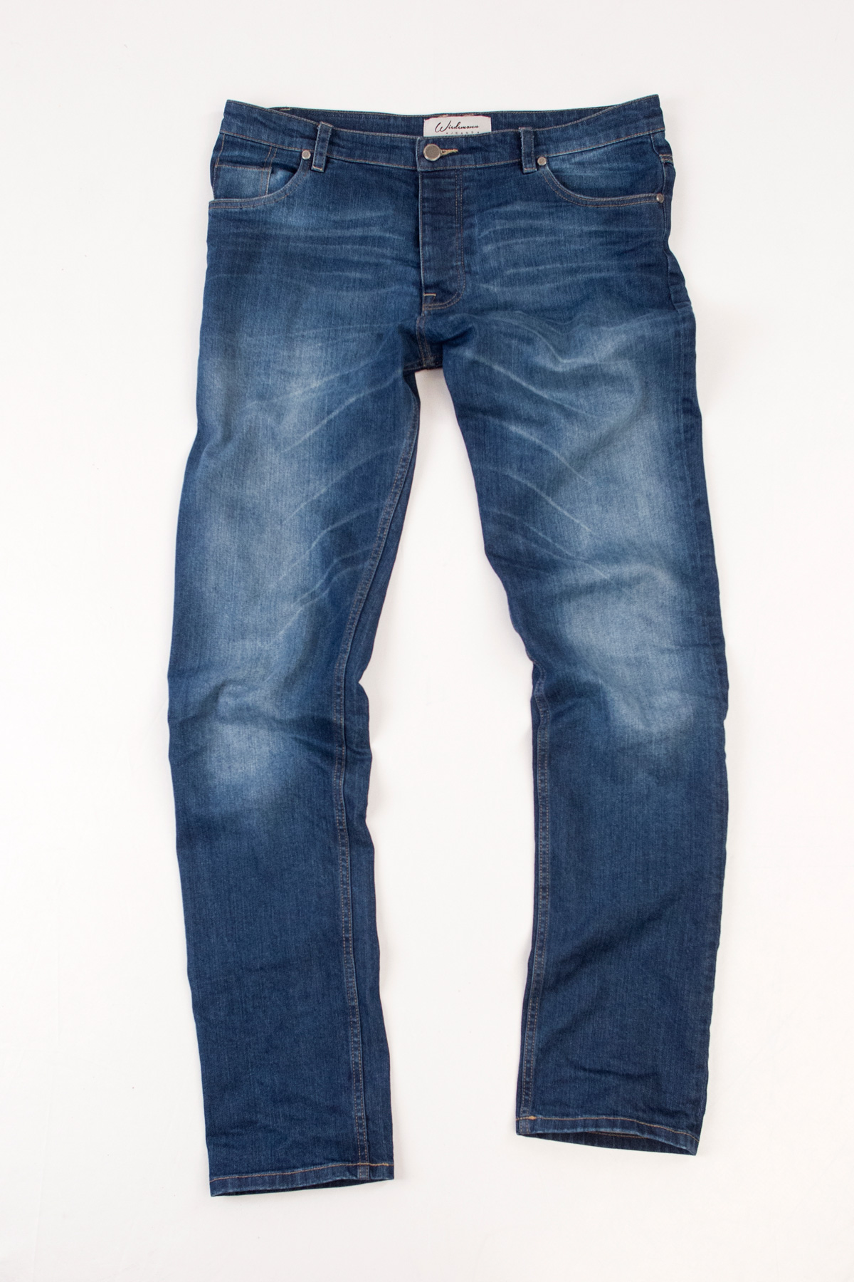 Tall tapered skinny jeansWiedemann Jeans Official website