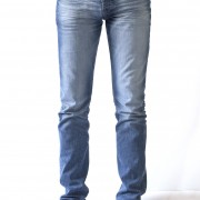 classic-tapered-jeans-00006