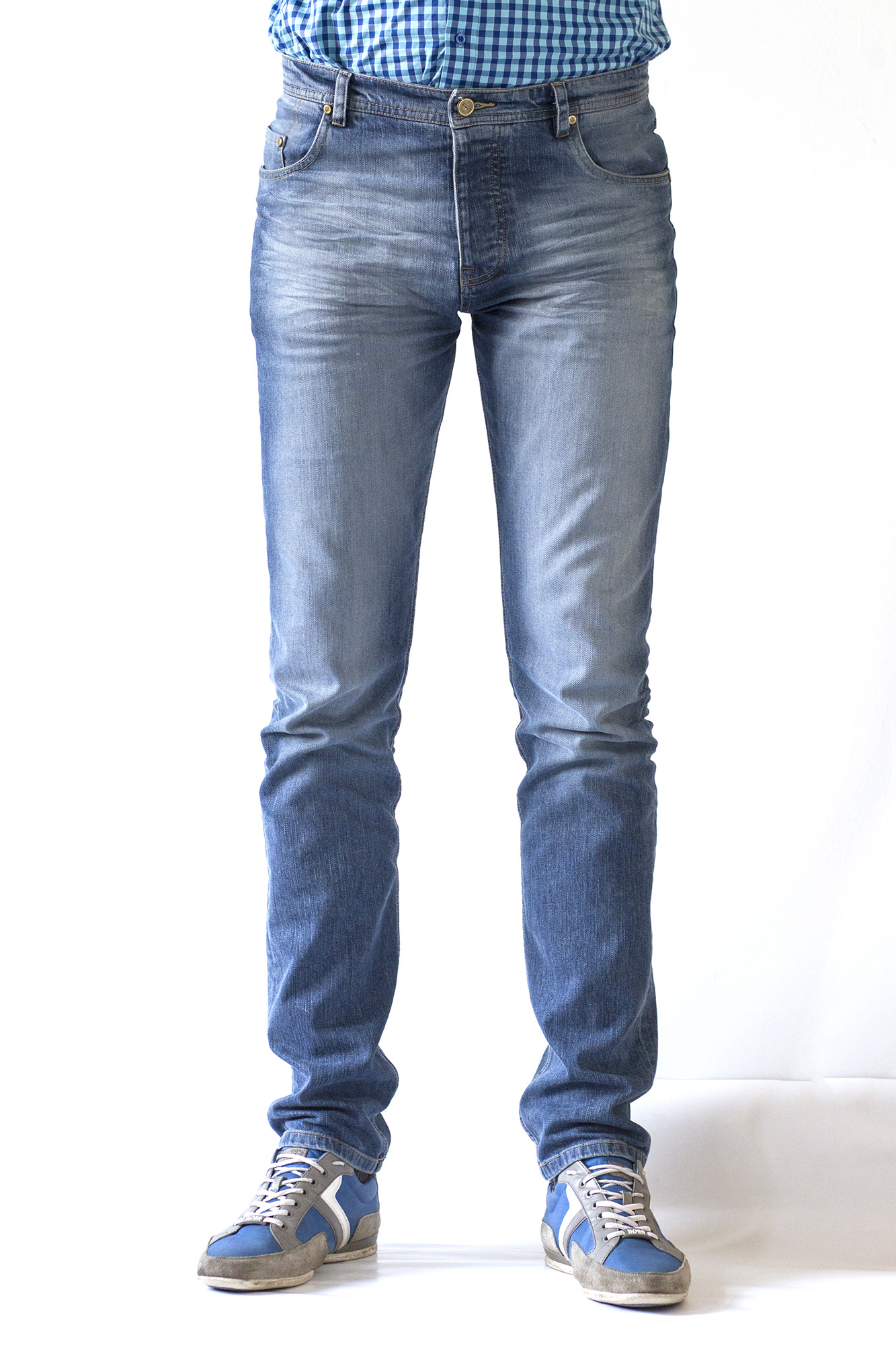 classic tapered jeans wiedemann jeans official websitewiedemann jeans official website. Black Bedroom Furniture Sets. Home Design Ideas