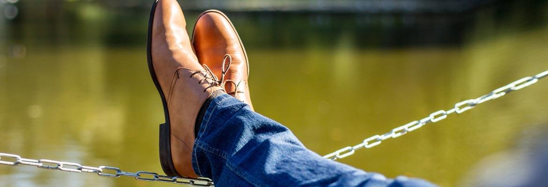 tallman-jeans-wiedemann-fashion-long-jeans-01
