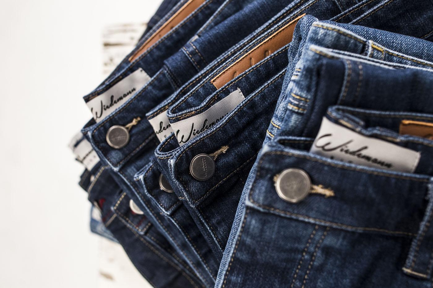 wiedemann-jeans-tallmen-00001