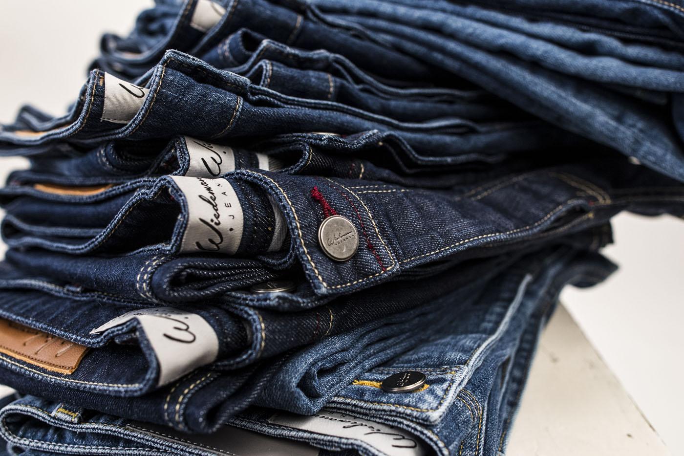 wiedemann-jeans-tallmen-00002