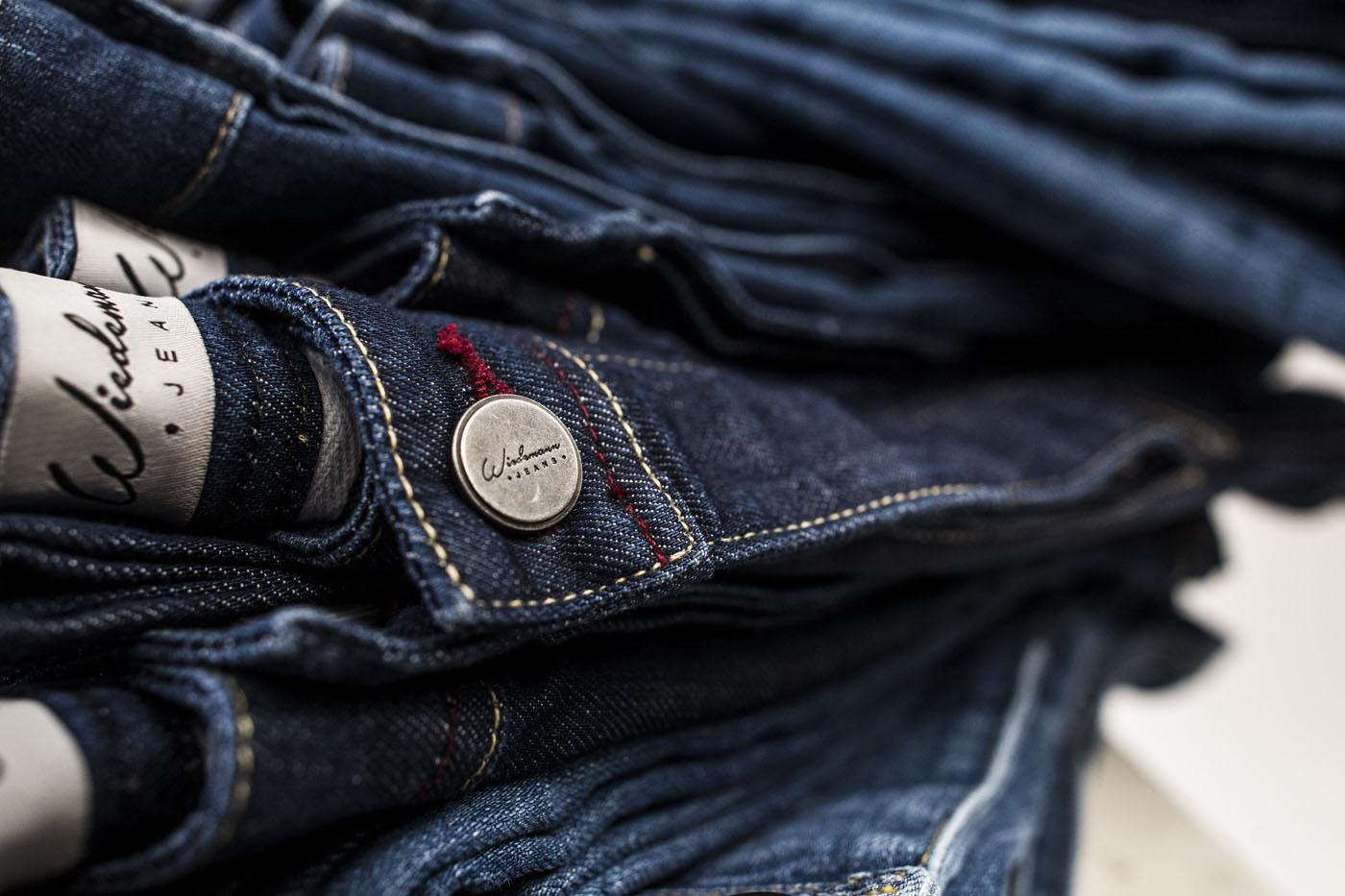 wiedemann-jeans-tallmen-00003