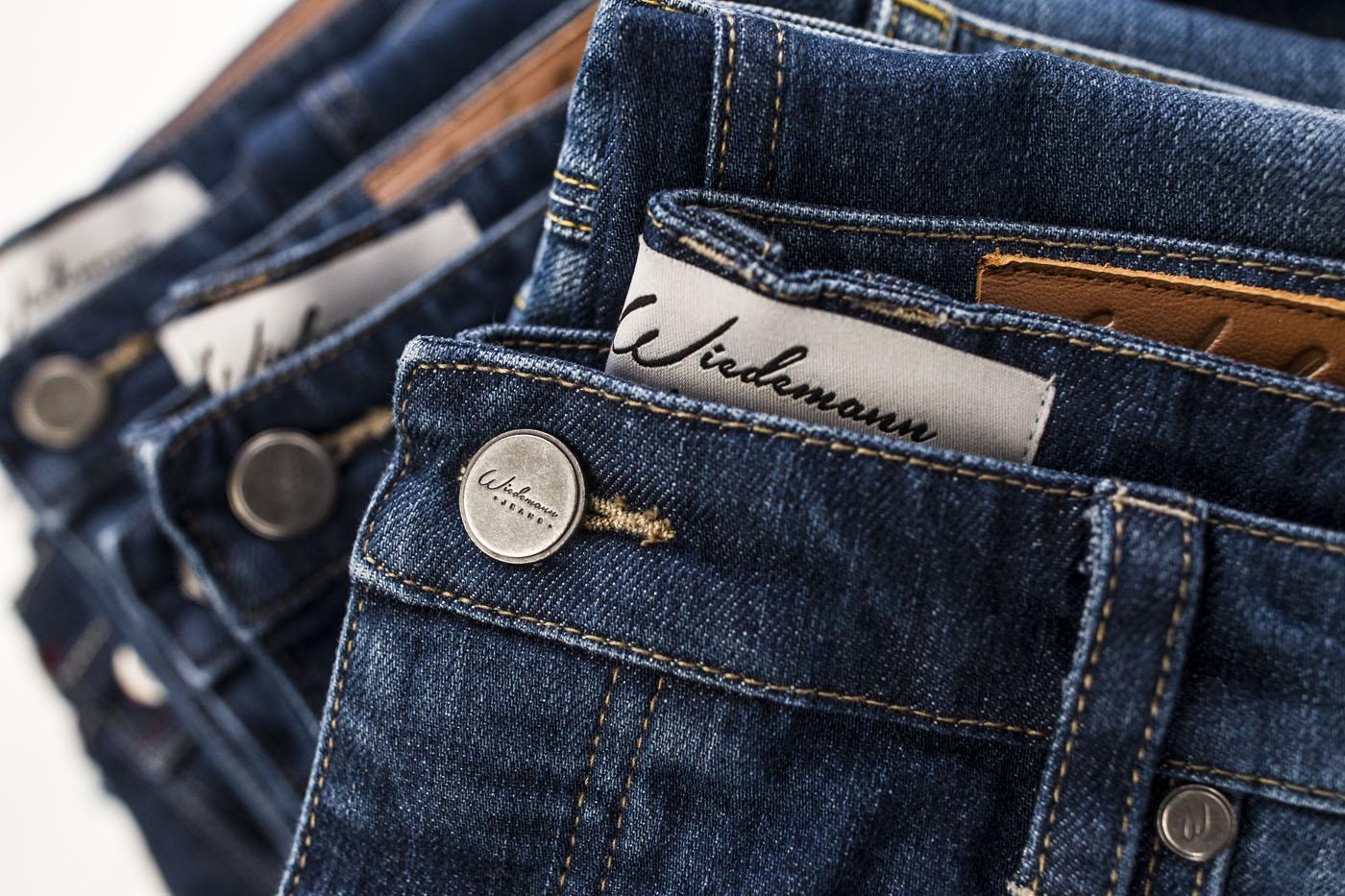 wiedemann-jeans-tallmen-00004