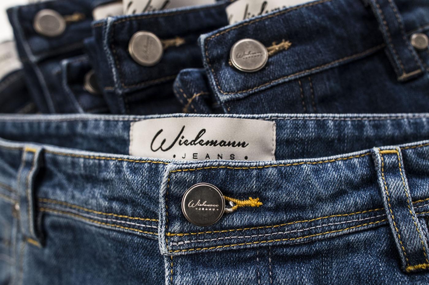 wiedemann-jeans-tallmen-00005