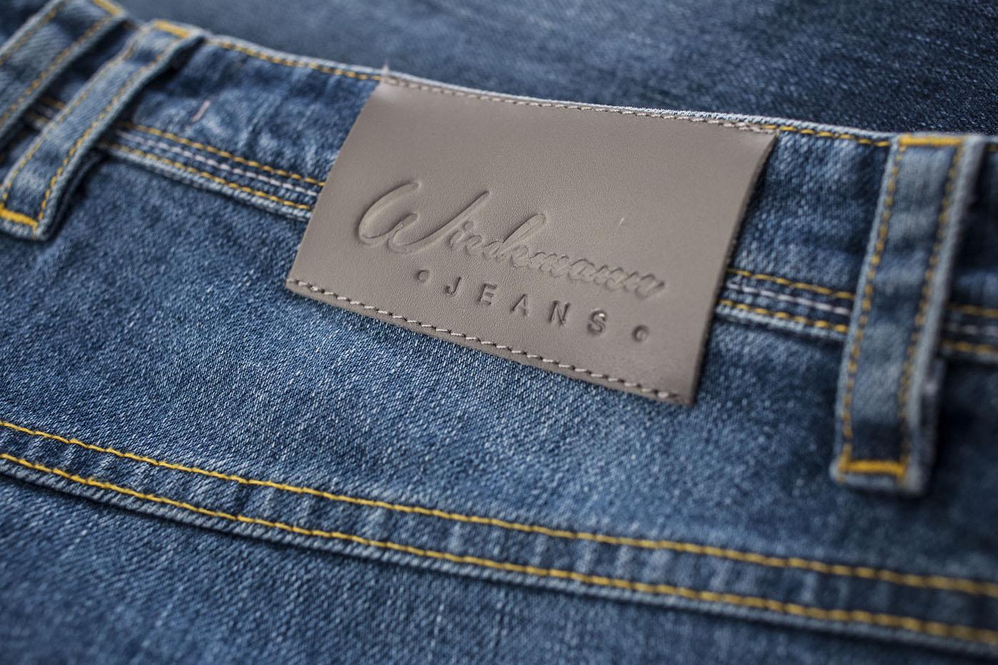 wiedemann-jeans-tallmen-00006