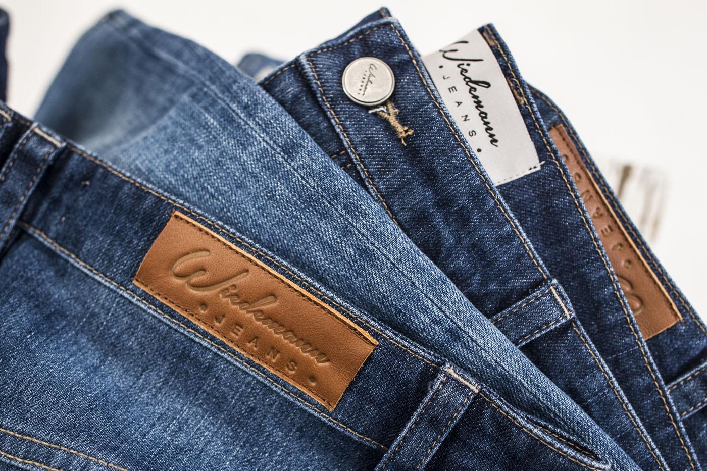 wiedemann-jeans-tallmen-00007