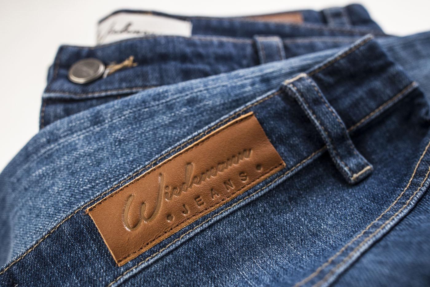 wiedemann-jeans-tallmen-00008