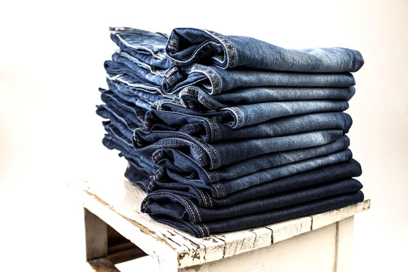 wiedemann-jeans-tallmen-00009