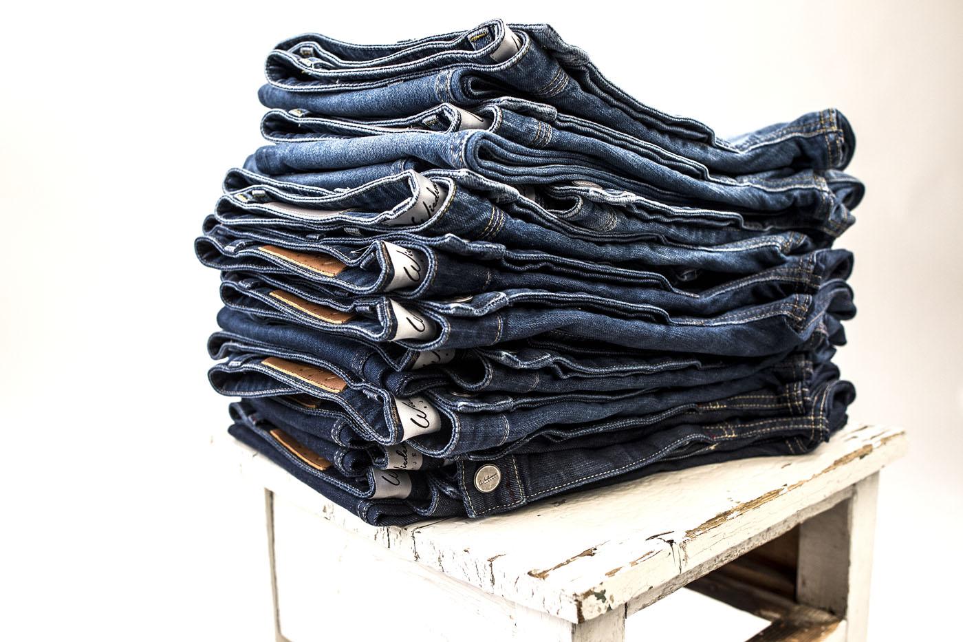 wiedemann-jeans-tallmen-00010
