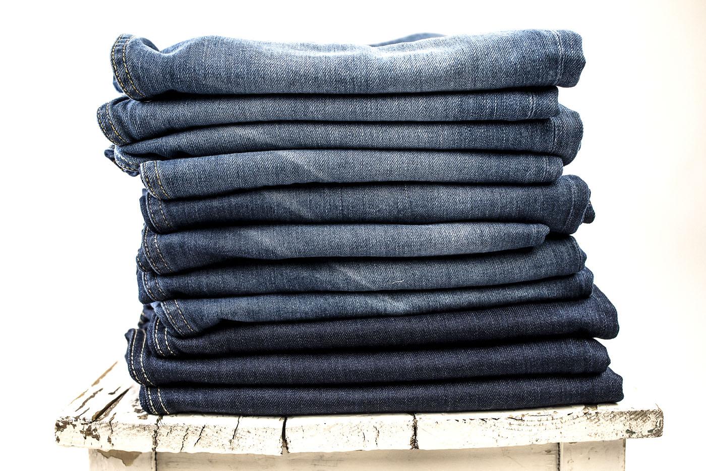 wiedemann-jeans-tallmen-00012