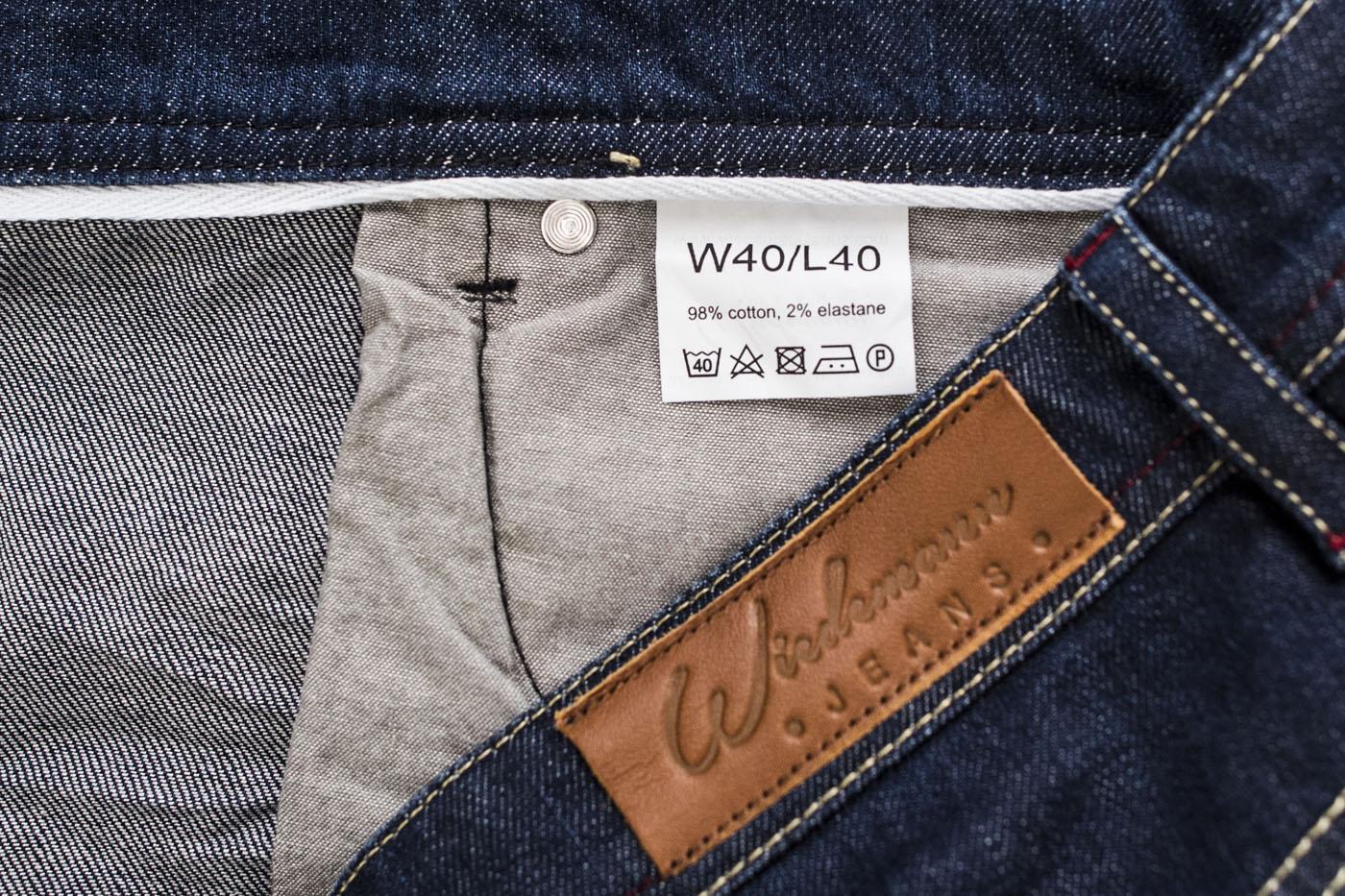 wiedemann-jeans-tallmen-00013