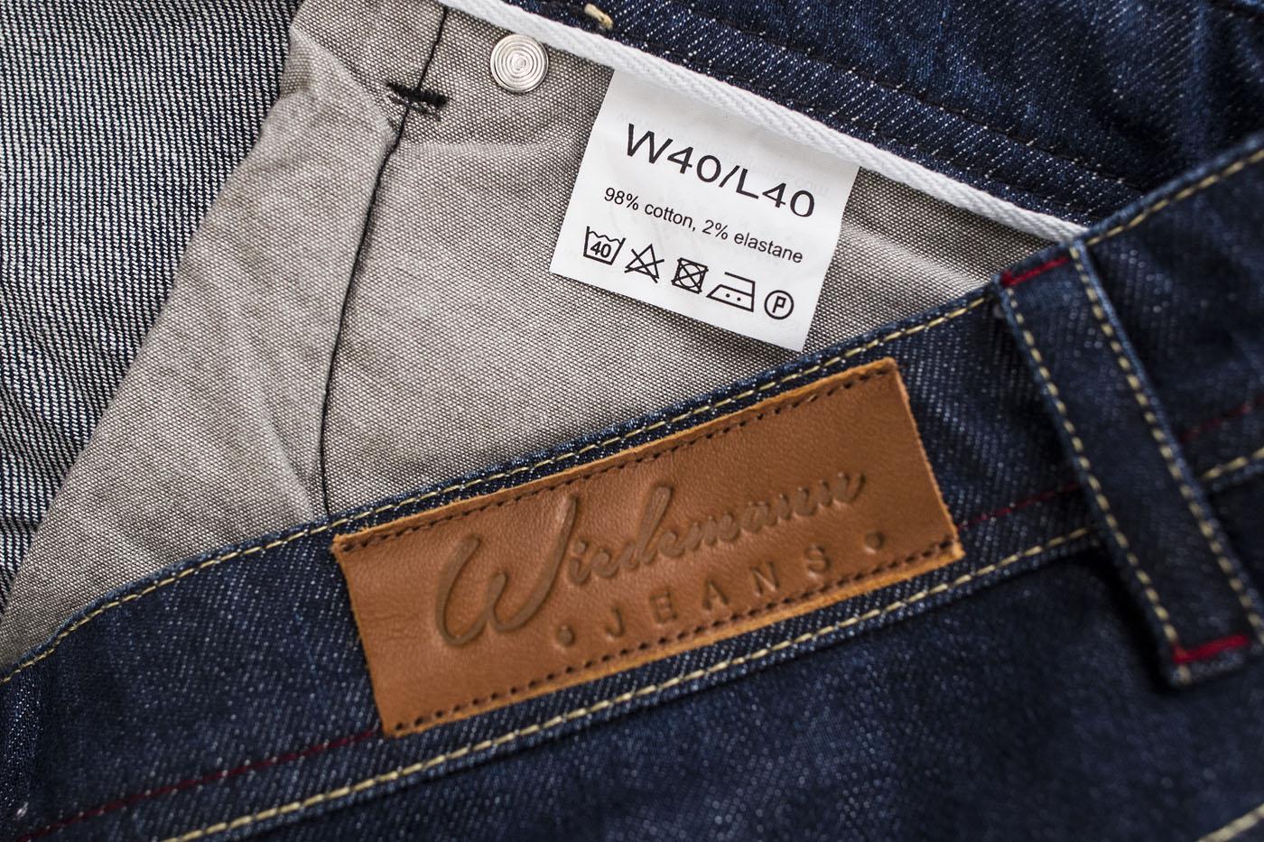 wiedemann-jeans-tallmen-00014
