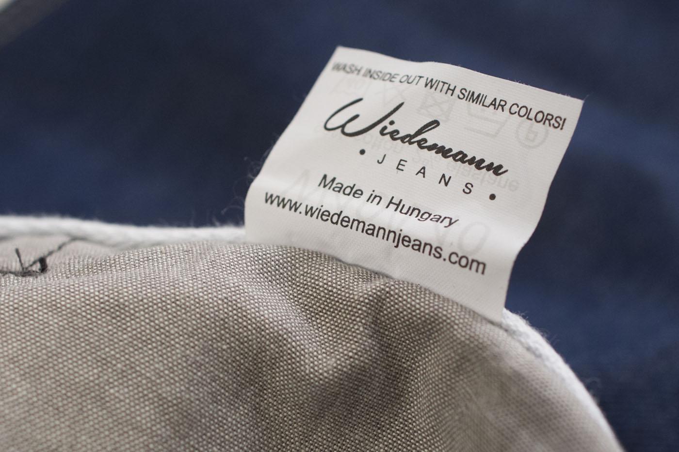 wiedemann-jeans-tallmen-00015