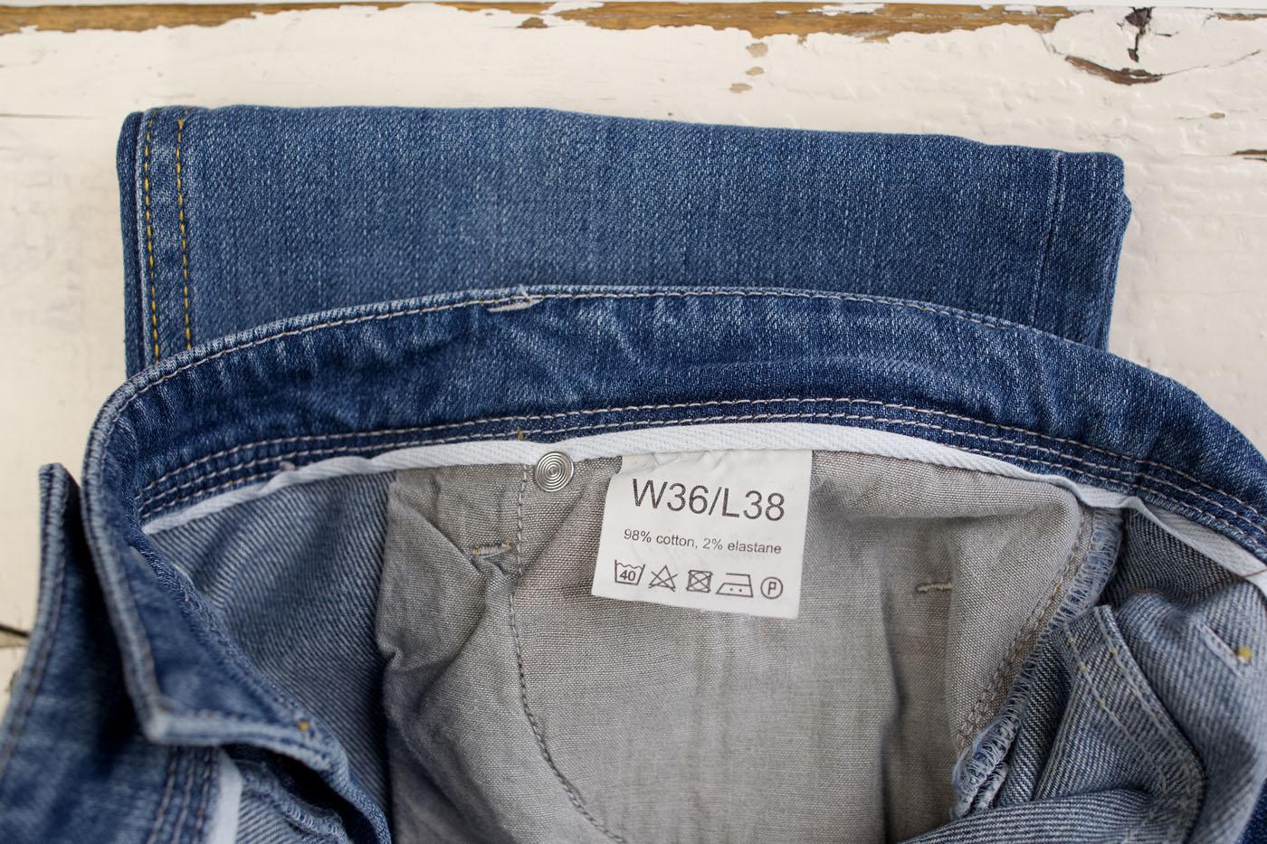 wiedemann-jeans-tallmen-00016