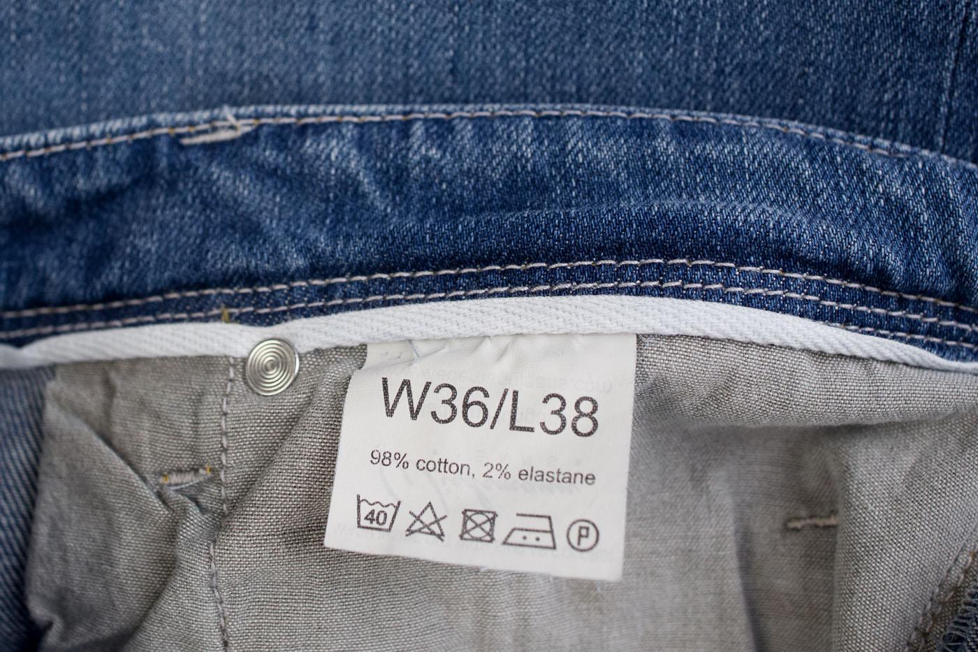 wiedemann-jeans-tallmen-00017
